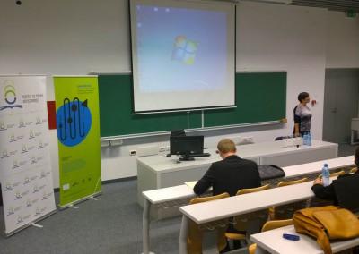 unaprori_konferencija10