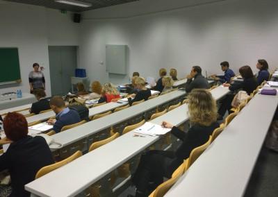 unaprori_konferencija12
