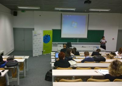 unaprori_konferencija13