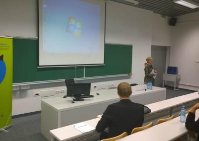 unaprori_konferencija14