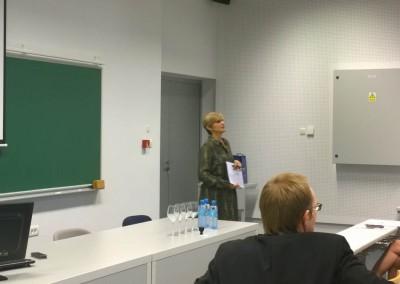 unaprori_konferencija15