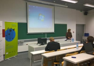 unaprori_konferencija17