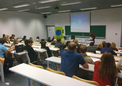 unaprori_konferencija21